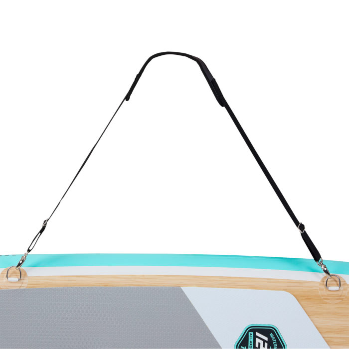 paddle-board-surfboard-sup-carrier-board-overall