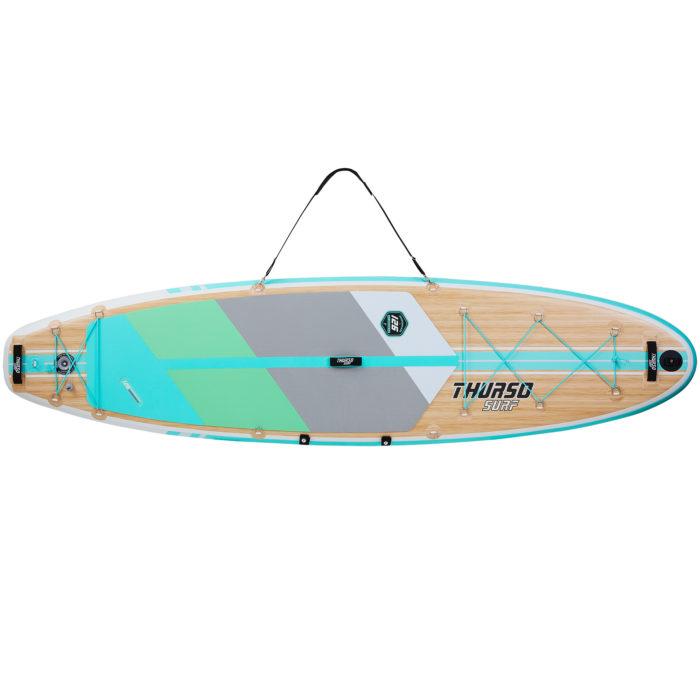 paddle-board-surfboard-sup-carrier-board