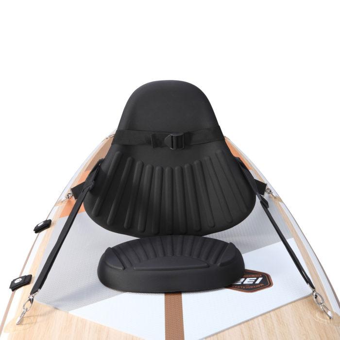 thurso surf sup kayak seat main