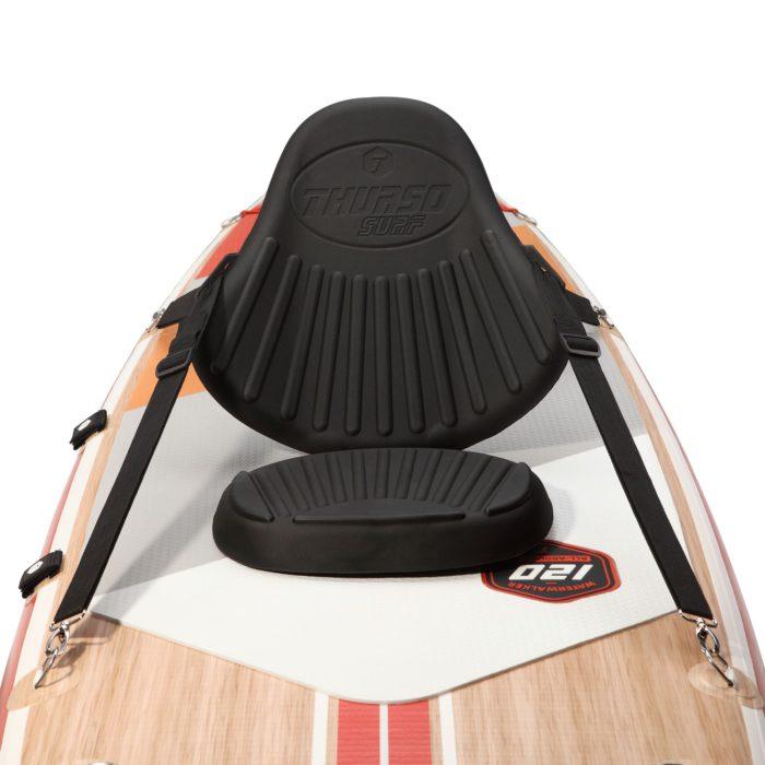 thurso surf sup kayak seat main-21