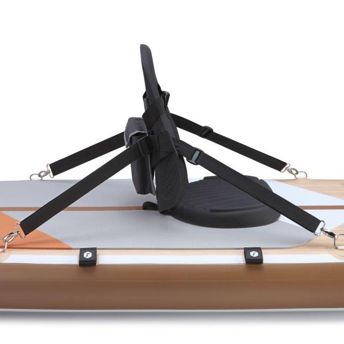 thurso surf sup kayak seat side-21
