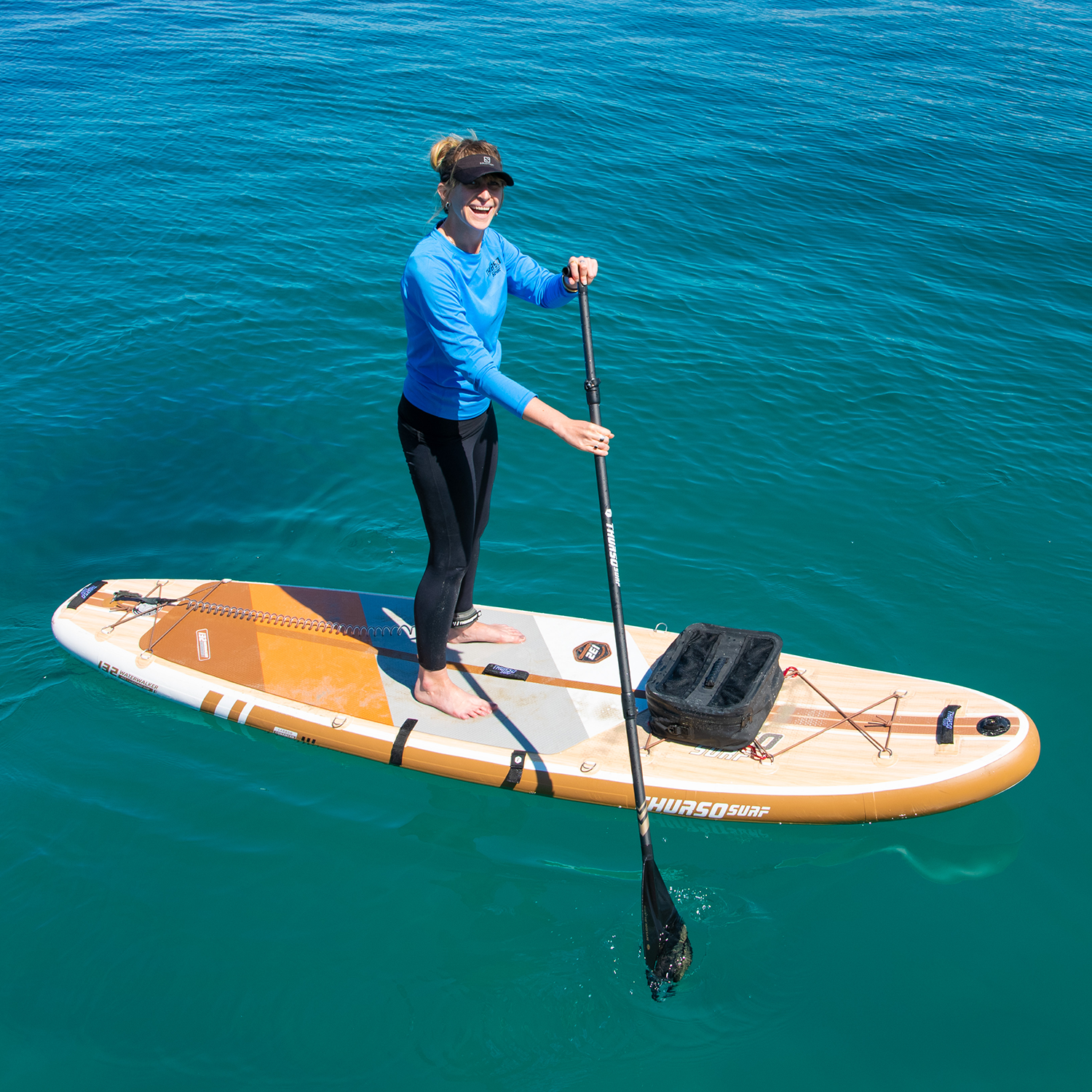 THURSO-SURF-inflatable-stand-up-paddle-board-all-around-sup-waterwalker-132_6