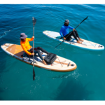 THURSO-SURF-inflatable-stand-up-paddle-board-all-around-sup-waterwalker-132_5