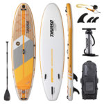 THURSO-SURF-inflatable-stand-up-paddle-board-all-around-sup-waterwalker-120_main
