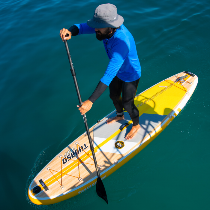 THURSO-SURF-inflatable-stand-up-paddle-board-all-around-sup-waterwalker-120_6