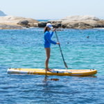 THURSO-SURF-inflatable-stand-up-paddle-board-all-around-sup-waterwalker-120_5