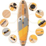 THURSO-SURF-inflatable-stand-up-paddle-board-all-around-sup-waterwalker-120_3