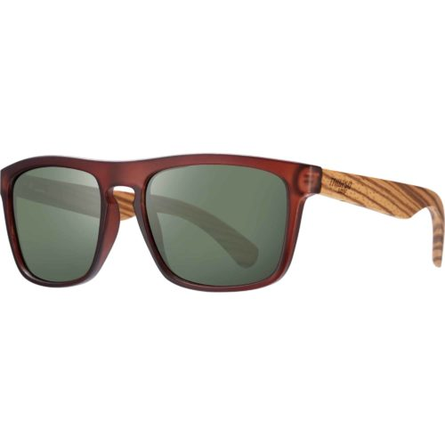 Thurso Surf paddle board sunglasses