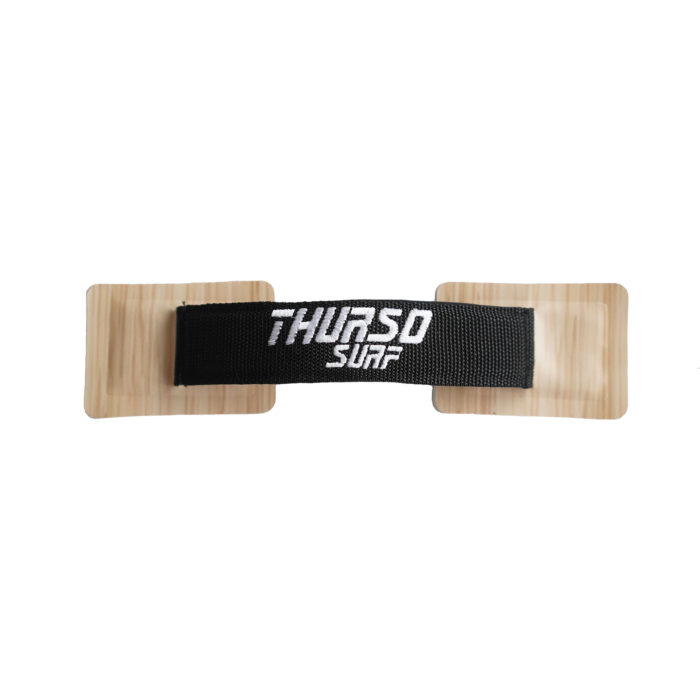 THURSO SURF SUP Paddle Boards Handle