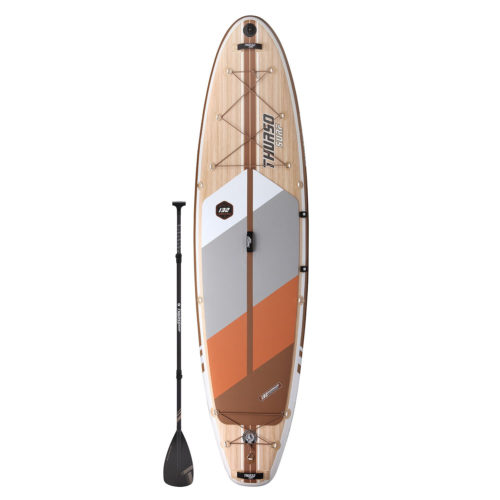 THURSO-SURF-inflatable-stand-up-paddle-board-all-around-sup-waterwalker-132_main_board