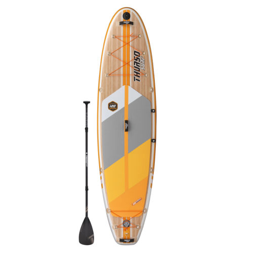 THURSO-SURF-inflatable-stand-up-paddle-board-all-around-sup-waterwalker-120-main