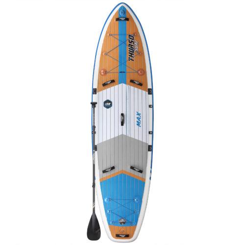 stand up paddle board max 138 thurso surf main