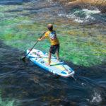 thurso surf prodigy azure lifestyle4