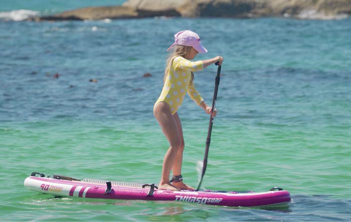 thurso surf prodigy magenta lifestyle5