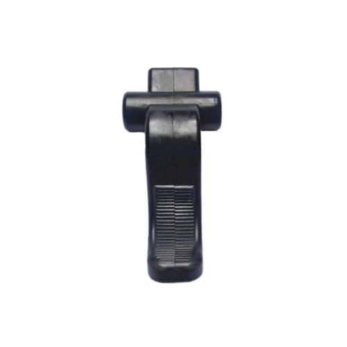 thurso surf quick lock fin clip flip lever